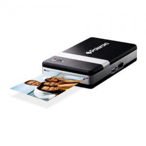 Купить портативный принтер а4 для ноутбука