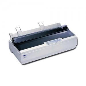 Составляющие матричных принтеров, картриджи, шрифты