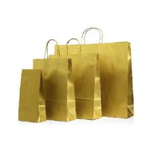 Оборудование для производства бумажных пакетов и мешков