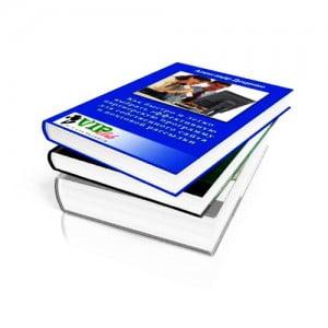 Лицензирование издательской и полиграфической деятельности библиотек