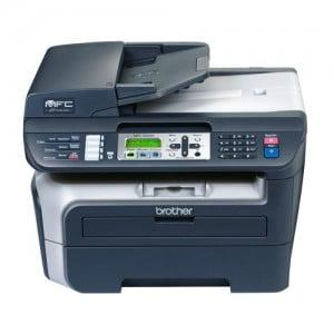 Многофункциональное устройство Samsung , Xerox, Epson , Brother