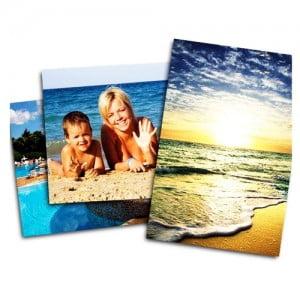 Бумага для печати фотографий на лазерном цветном принтере