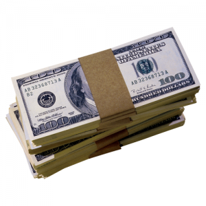 Технология печати денег на принтере