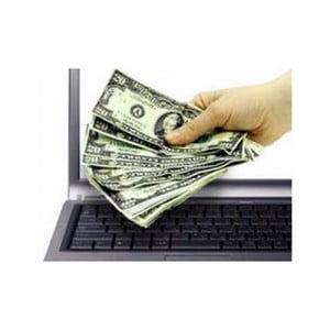 Печать денег в домашних условиях на струйном и лазерном принтере