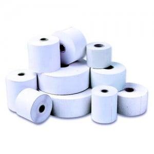 Производство и цена ленты для кассовых аппаратов