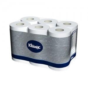 Сырье основа и оборудование для производства туалетной бумаги