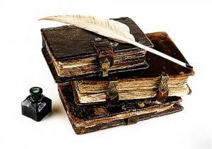 Продажа и оценка стоимости старинных книг и их обложек