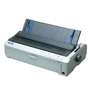 Продать или купить матричный принтер по разумной цене