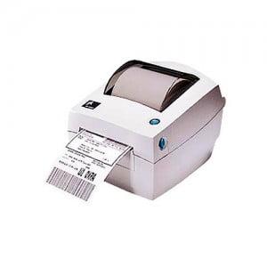 Настройка принтера этикеток со штрих кодом