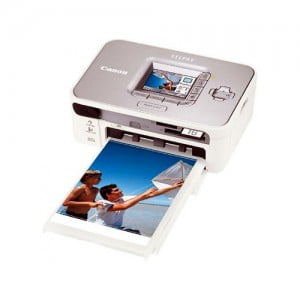 Сублимационные принтеры Сanon, Еpson а3 и а4