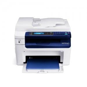 Цена на лазерное многофункциональное устройство принтер