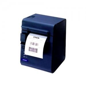 Термопринтер чеков и этикеток