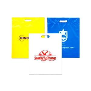 Оборудование и бумага для печати цветных визиток