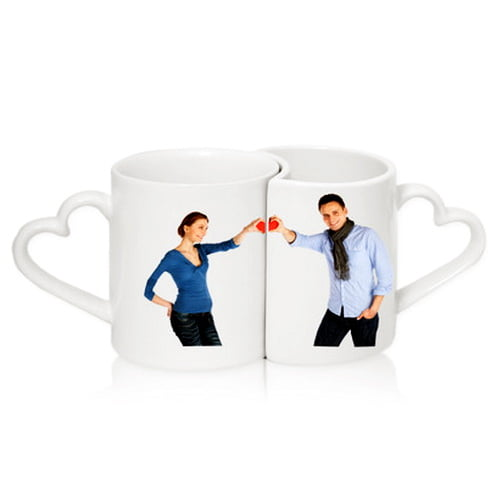 how-to-put-on-a-mug-printing-quality-images