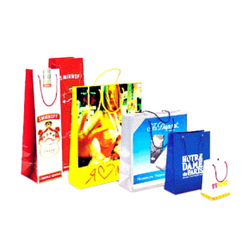 ipa-branded-bags-with-logo-wholesale