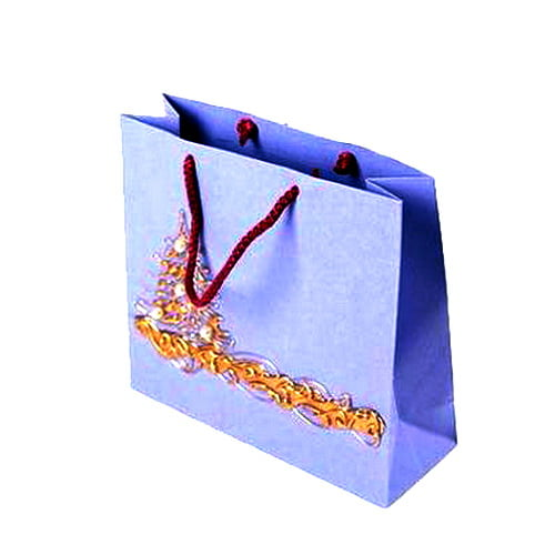 production-of-large-gift-bags