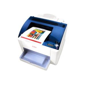 Купить лазерный цветной принтер для печати фотографий