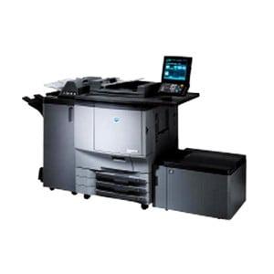 Купить оборудование для цифровой мини типографии