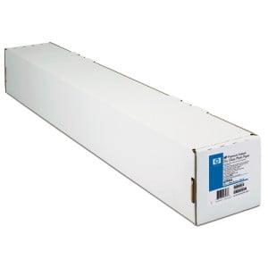Купить глянцевую бумагу для плоттера hp
