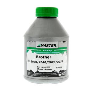 Купить тонер для Brother, Panasonic, Kyocera