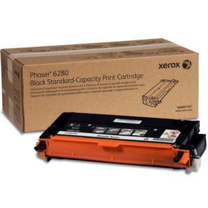 Купить тонер для заправки картриджей лазерного принтера