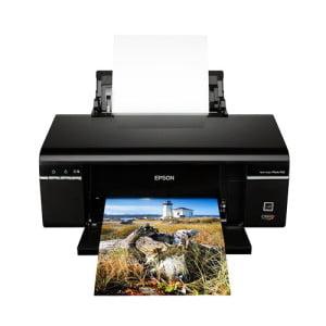 Выбрать лучший по цене принтер для печати фотографий