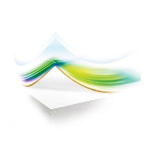 Цены на бумагу для цифровой и офсетной печати