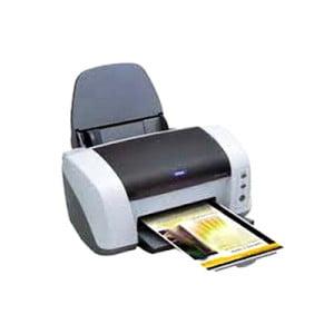 Технология печати принтеров, дефекты и проблемы