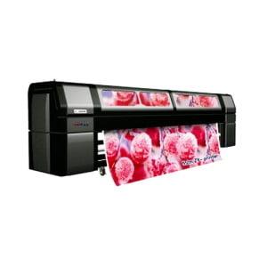 Где купить цветную самоклеющуюся бумагу для принтера оптом?