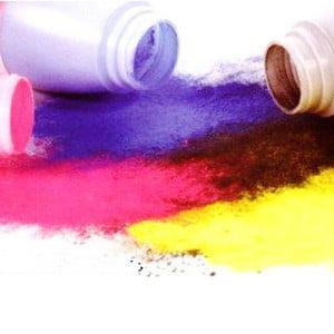 Где купить цветной тонер оптом?