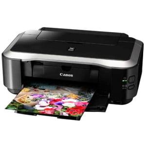 Как правильно выбрать струйный принтер?