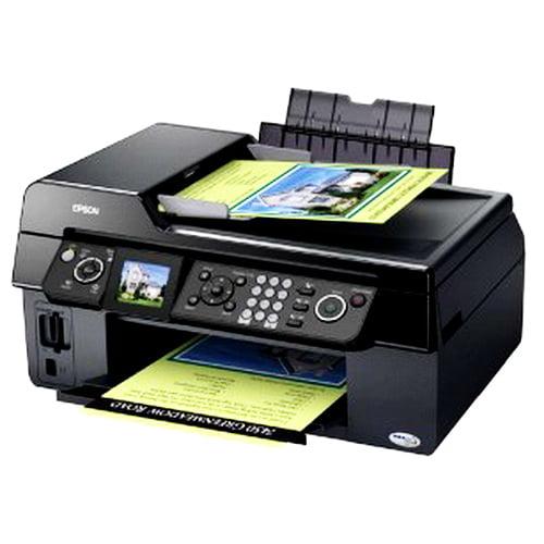 Картинки по запросу цветной лазерный принтер