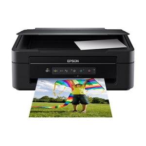 Как выбрать цветной лазерный принтер для дома?