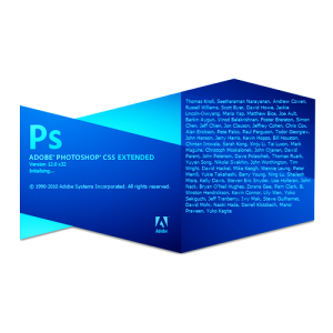 Какие используются редакторы, программы и форматы растровой и векторной графики?