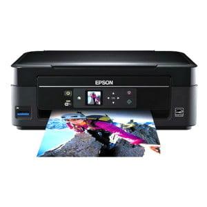 Как правильно выбрать принтер сканер копир, какой мфу лучше?