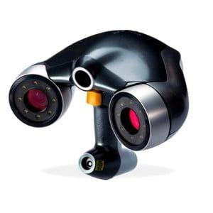 По какой цене купить 3d сканер?