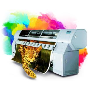 Что надо знать об услугах широкоформатной печати?