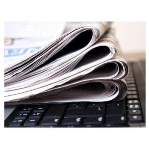 Какова роль периодических печатных изданий в жизни современного человека?