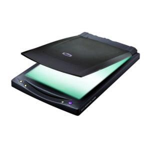 Как сканировать с принтера?