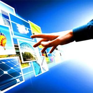 Как распечатать цифровые фотографии?