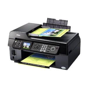 Каковы особенности цветной лазерной печати?