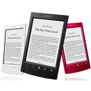 Какие требования предъявляются в инструкции по эксплуатации электронной книги?