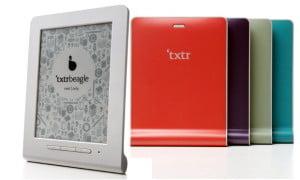 Что представляет собой самая дешевая электронная книга?