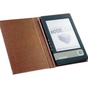 Какую лучше купить электронную книгу?