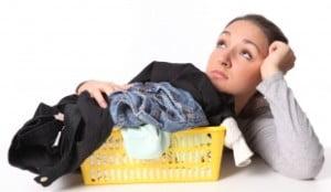 Как удалить термонаклейку с одежды?