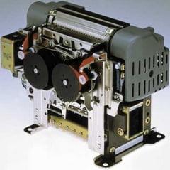 Самый первый принтер: история создания от «разностной машины» до струйного