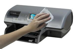 Лучший струйный принтер