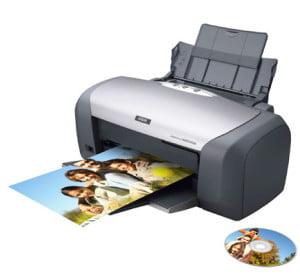 Принтер лазерный или струйный: как сделать правильный выбор?