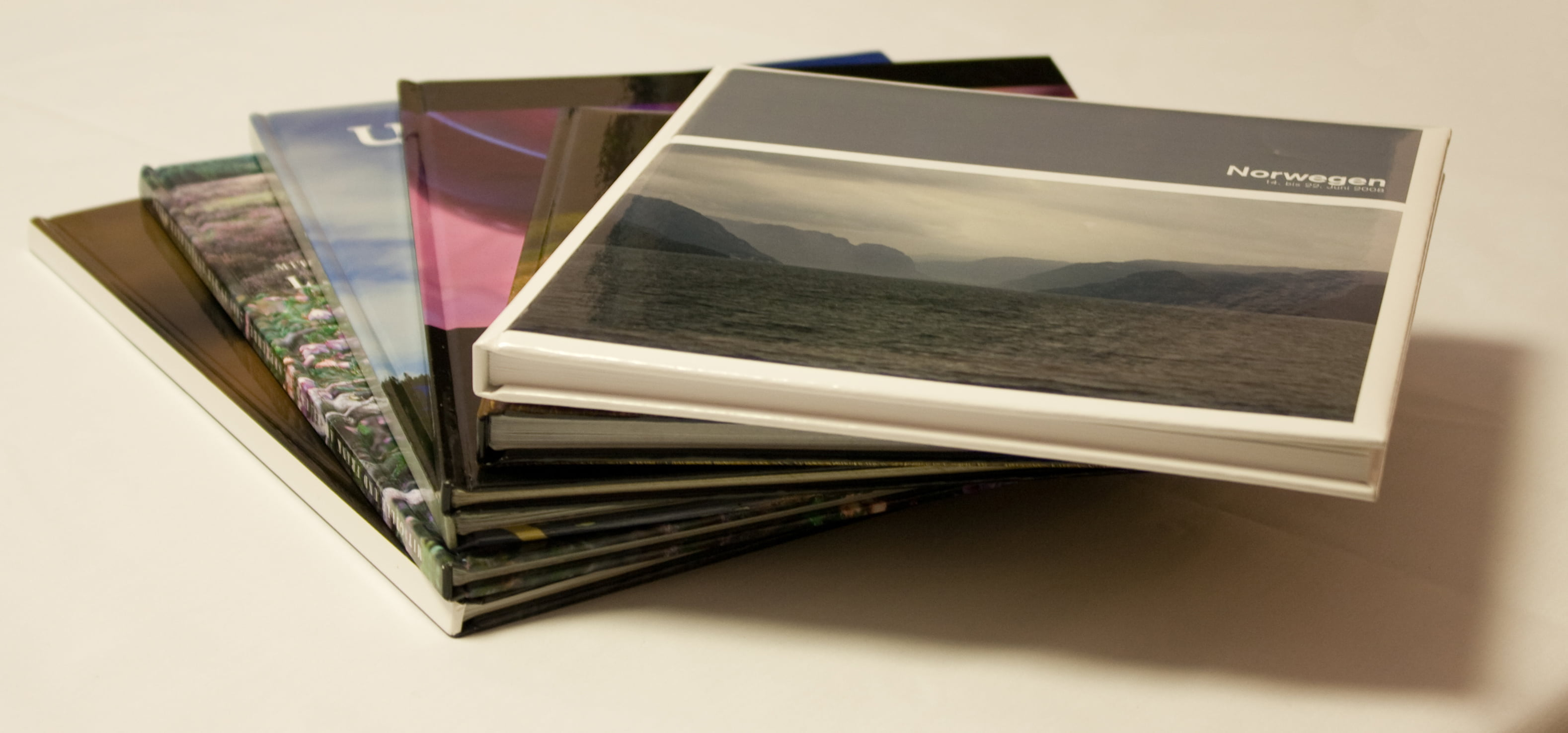 Бумага для фотокниги