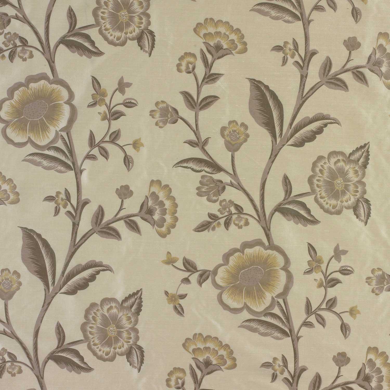 Технология печати на ткани
